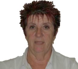 Liz Staveley