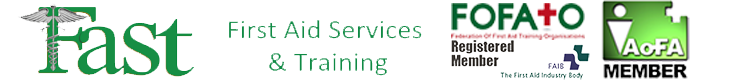 First Aid Services and Training